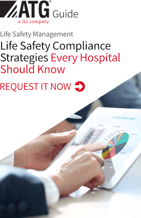 Life Safety Management Guide